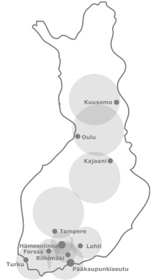kartta_suomi
