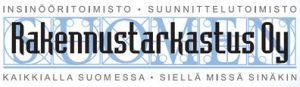 logo_rakennustarkastus